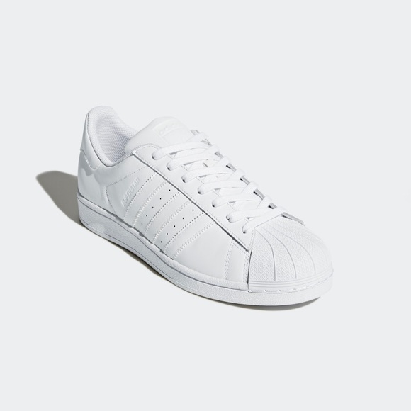 adidas superstar foundation schoenen